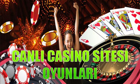En güvenilir yabancı canlı casino siteleri, En sağlam Canlı casino siteleri oyunları oynama siteleri, canlı casino siteleri oyunları