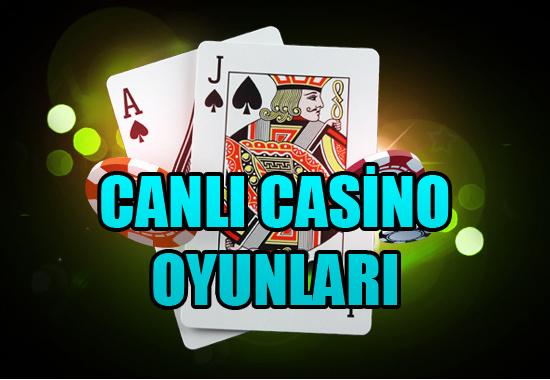 En çok para kazandıran canlı casino oyunları, yabancı canlı casino oyunu sitesi, Canlı casino oyunları