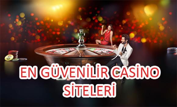en güvenilir casino siteleri, Güvenilir yabancı casino siteleri, Güvenilir yabancı casino siteleri